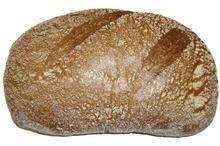 Robuust Donker brood  VGB doos a. 6 stuks