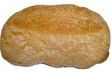 Robuust Mais brood VGB doos a. 6 stuks