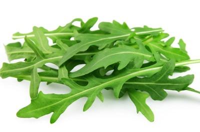Rucola 250 gram gewassen
